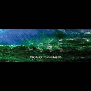 odyssey metastasia cover-front