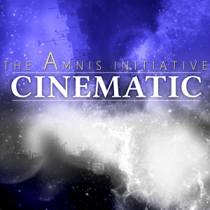 AmnisCinematic 30c-fullSize
