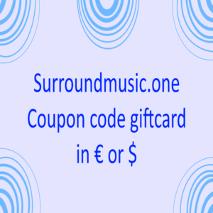 Giftcard2