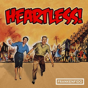 heartless-5000