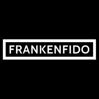Frankenfido
