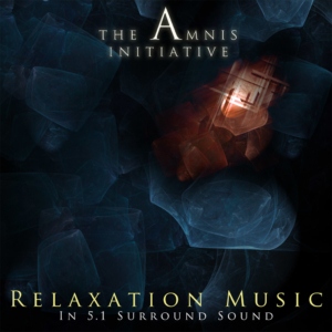RelaxationMusic5.1Surround