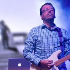 Michell Guzmán