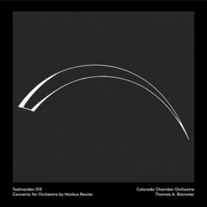 Tod513O-Cover