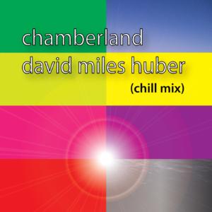 dmh-chamberland-chill-1400×1400