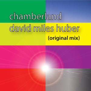 dmh-chamberland-original-1400×1400