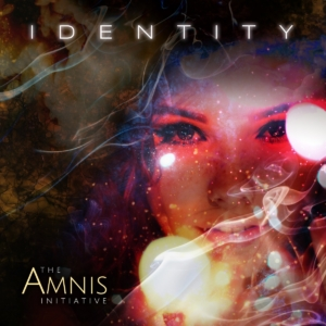 Identity – The Amnis Initiative