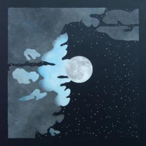 Monde-I
