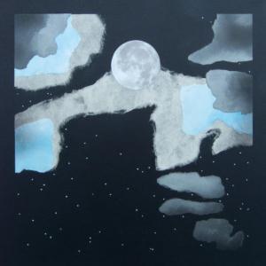 Monde-II