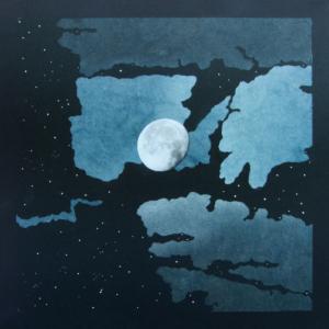 Monde-III