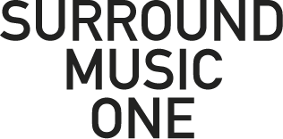 Surround Music One